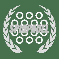 Spinpadel