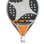 Star Vie R 9.2 DRS Carbon Aluminium Soft
